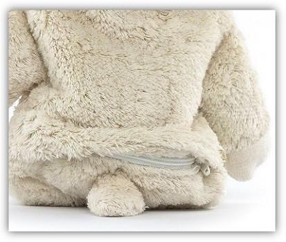Koerner-Kissen-als-Kuscheltiere-fuer-Babys-und-Kinder-Bio-Baumwolle-Senger-Tierpuppen