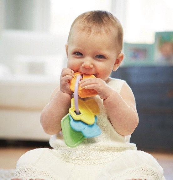 d5518643cf233d Spielzeug für Baby   Kind - Öko Spielwaren