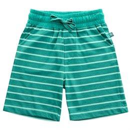 Edle robuste Jungen Shorts mit Taschen
