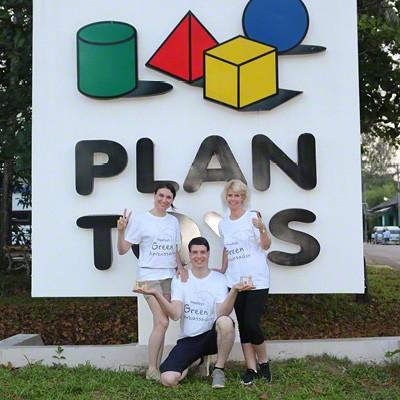 plantoys-holzspielzeug-besuch-greenstories-trang