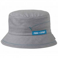 Vorschau: Coole Sommermütze für Jungen mit UV Schutz