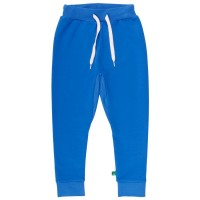 Robuste Sweat Krabbelhose