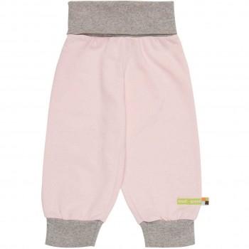 Jogginghose Sweat uni rosa