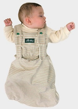 lotties-bio-babyschlafsack-bambini