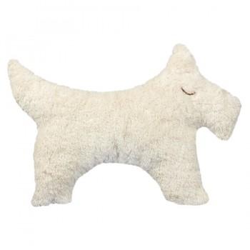Kuschelkissen Schlafkissen Hund