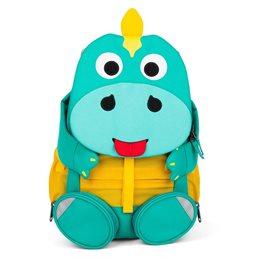 Kita Rucksack 3-6 Jahre Dino Didi