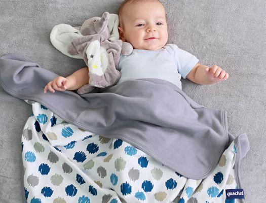 quschel-babydecke-kreise-bio-baumwolle