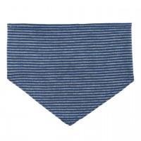 Wolle Seide elastisches weiches Halstuch