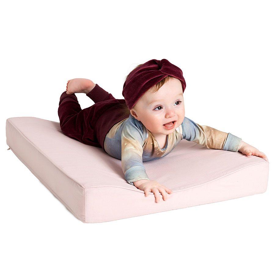 t pfchen toilettentrainer mehr f r ihr kind. Black Bedroom Furniture Sets. Home Design Ideas
