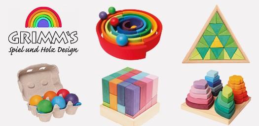 grimms-holzspielzeug-sortiment-bei-greenstories