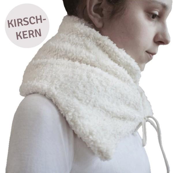Efie Kirschkern Schulter – und Nackenkissen