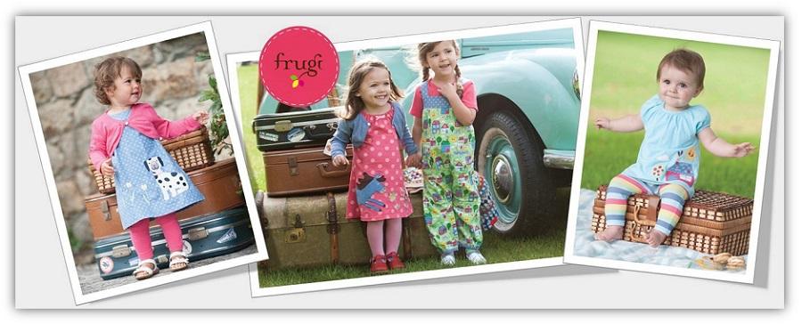 Bio-Babykleidung-fuer-Babys-von-frugi-1-prozent-for-the-planet-bei-greenstories