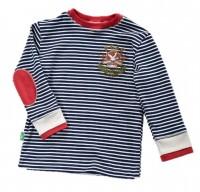 """Vorschau: Shirt """"kleiner Seemann"""""""