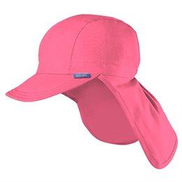 Capi Nackenschutz pink