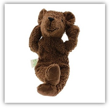 Bio-Teddybaer-braun-von-Senger-Tierpuppen-greenstories-blog