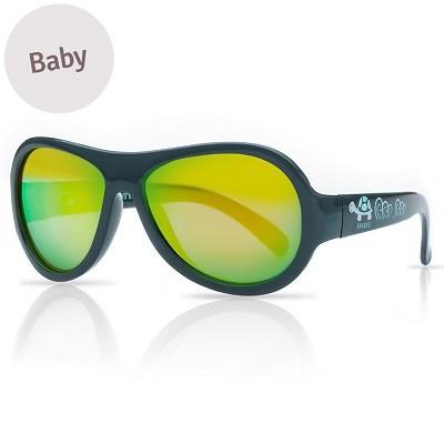 shadez-baby-sonnenbrille-uv-schutz-australischer-standard-schildkroete