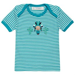 Baby T-Shirt Traumfänger Tilly