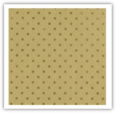 Gold-Punkte-Geschenkpapier-als-Spielzeug-als-Geschenk-verpacken