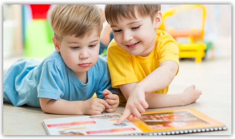 Kinderbuecher-ab-Geburt-sinnvoll-Blog-Artikel-greenstories-de