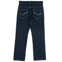 Vorschau: Klasse Jungen Jeans - super Passform und Qualität
