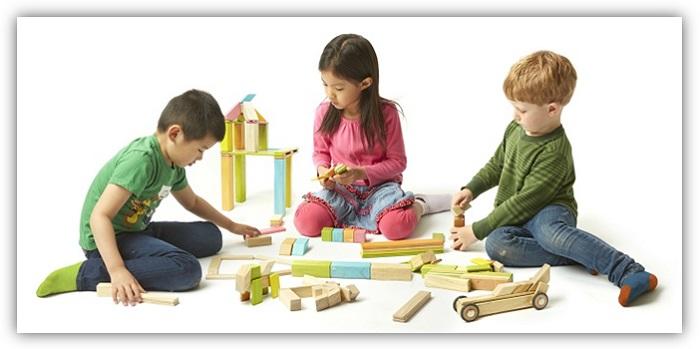 Oekologisches-Holzspielzeug-von-Tegu-greenstories-Blog