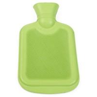 Vorschau: Kinder Wärmflasche 0,8l mit Bezug