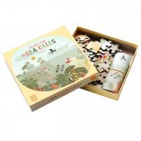 Kinder Puzzle Sea Calls (5-99 Jahre)