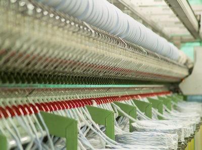 Faire-Textilproduktion-auch-in-Fernost-moeglich