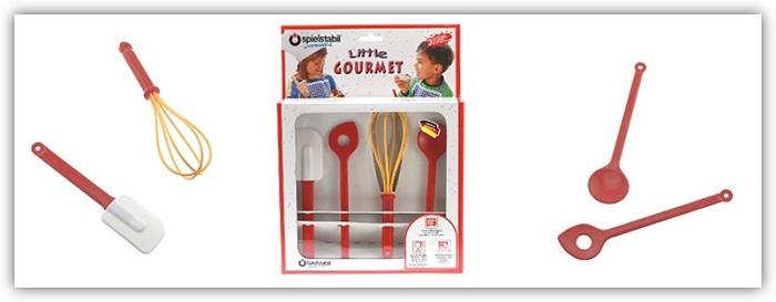 Kinder-Kochzubehoer-zum-Backen-oder-Kinderkuechen-spielstabil
