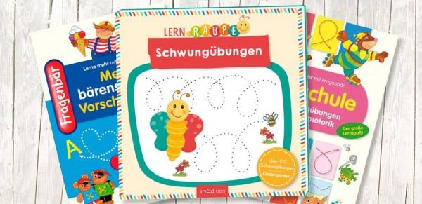schwunguebungen-fuer-kindergarten-kinder-lernraupe