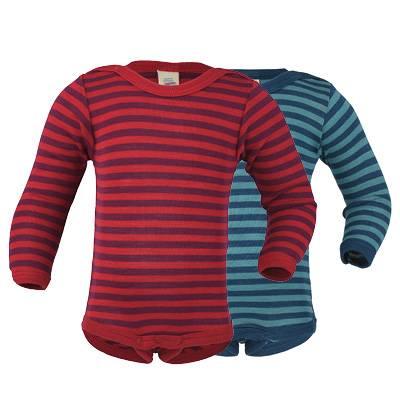 engel-bio-wolle-seide-body-streifen-rot-blau