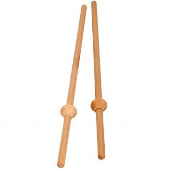 Tualoop – 2 Sticks Erweiterungsset für 1  Person