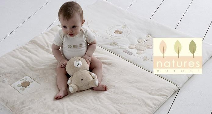 schadstofffreies-Babyspielzeug