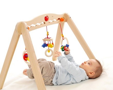 babytrainer-walter-nic-spielbogen