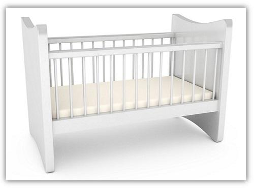 Babybett-schlicht-halten-und-Risiken-ploetzlicher-Kindstod-mindern-greenstories-Ratgeber560fedd4b22a3