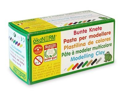 kindergarten-glutenfrei-knete-500-oekonorm-nawaro