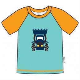Softes Traktor T-Shirt