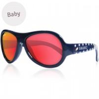 Baby Sonnenbrille 0-3 australischer Standard Sterne