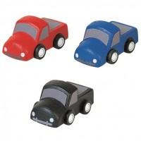 Fahrzeuge Mini Pick-Up's im 3er Pack, für die Spielwelt