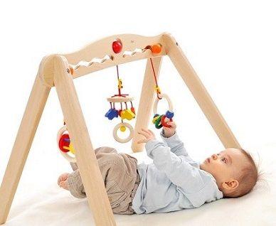 halbe-stunde-bewegung-fuer-baby-bis-1-jahr