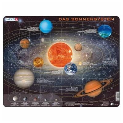 larsen-lernpuzzle-schulkinder-das-sonnensystem-karte-blog