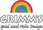 grimms-regenbogen-holzspielzeug-online-shop