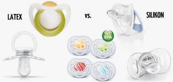 Latex-oder-Silicon-Beruhigungssauger-Schnuller-BPA-Frei-Unterschied5484e5c60b7e9