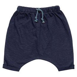 Lässig bequeme Jungen Shorts