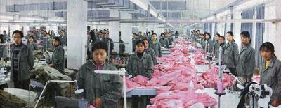 arbeitsbedingungen-in-der-textilindustrie