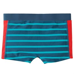 Badehose für Jungen - sportlich