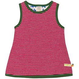 Fleece Kleid leicht und warm berre