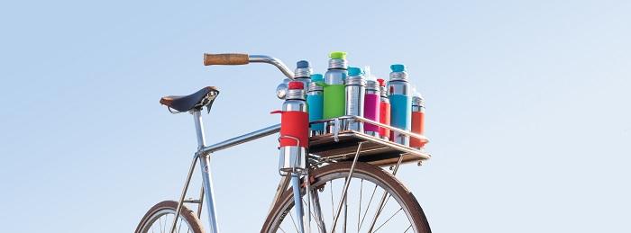 2016-modelle-pura-kiki-trinkflaschen-aus-edelstahl