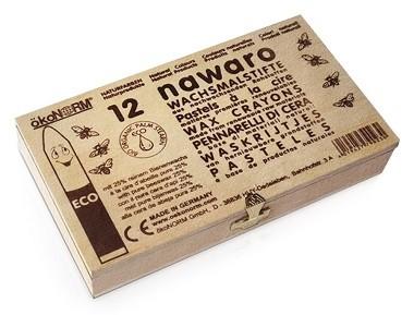 wachsmaler-in-geschenkverpackung-holz-oeknorm