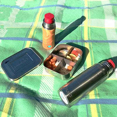 plastikfrei-picknik-edelstahl-trinkflasche-brotdose-blog